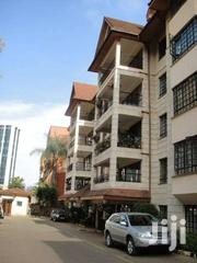 Luxurious Furnished, 4 Bedroom, 3 En Suite (Upper Hill) | Houses & Apartments For Rent for sale in Nairobi, Nairobi Central