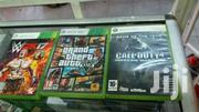 Xbox 360 Games | Video Games for sale in Nairobi, Nairobi Central