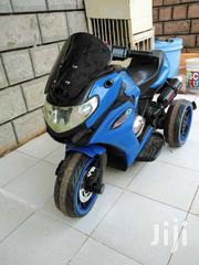 Kids Ride On Electric Motorcycle | Toys for sale in Nairobi, Roysambu