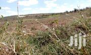 20 Acres Ngatataek, 4.5 Kms From Town Selling At 300,000 Per Acre. | Land & Plots For Sale for sale in Kajiado, Matapato North