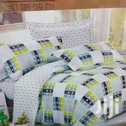 Duvet Covers | Home Accessories for sale in Nairobi, Kilimani