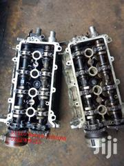 Ex Japan Motor Vehicle Spare Parts | Vehicle Parts & Accessories for sale in Nairobi, Nairobi Central