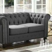 Chester Field | Furniture for sale in Nairobi, Ngando