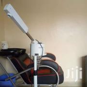 Facial Steamer | Tools & Accessories for sale in Nairobi, Kawangware