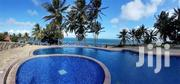 1 Bedroom Shanzu On  The Beach 6k | Short Let and Hotels for sale in Mombasa, Mkomani