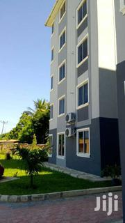 3bedroom To Let In Shanzu | Houses & Apartments For Rent for sale in Mombasa, Tononoka
