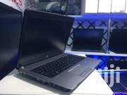 Hp Probook 840 | Mobile Phones for sale in Machakos, Athi River