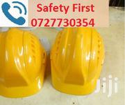 Executive Helmets   Manufacturing Equipment for sale in Nairobi, Nairobi Central