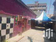 Vacant Space To Let | Commercial Property For Sale for sale in Mombasa, Bamburi