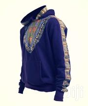 Dashiki Hoodies And Snoods | Clothing for sale in Nairobi, Embakasi