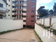 To Let Apartment Along Naivasha Road. | Commercial Property For Sale for sale in Nairobi, Kitisuru