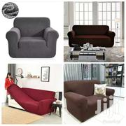 Classy Seat Covers For Sofa Sets!! | Furniture for sale in Nairobi, Nairobi Central