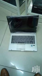 HP 8460p Core I5 | Laptops & Computers for sale in Mombasa, Bamburi