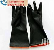 PVC Gloves | Manufacturing Equipment for sale in Nairobi, Nairobi Central