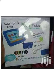 Brand New Iconix C703 Kids Tablet Dual Core – 7' | Tablets for sale in Nairobi, Nairobi Central