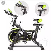 Home Use Exercise Bike | Sports Equipment for sale in Nairobi, Kileleshwa