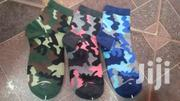 Happy Socks   Clothing Accessories for sale in Nairobi, Harambee