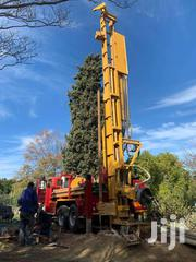 Borehole Drilling Services | Building & Trades Services for sale in Makueni, Nguumo