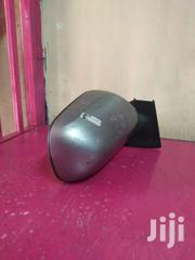 Toyota Vitz 2005/2008 Side Mirror Non-indicator | Vehicle Parts & Accessories for sale in Nairobi, Nairobi Central
