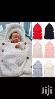 Baby Sac,Swaddle Blanket,Baby Shawl | Toys for sale in Nairobi, Mugumo-Ini (Langata)