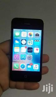 iPhone 4S | Mobile Phones for sale in Nairobi, Zimmerman