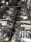Japanese And German Car Engines At Auto Spare Parts   Vehicle Parts & Accessories for sale in Nairobi South, Nairobi, Nigeria