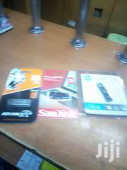 16 Gb Flash Discs | Home Appliances for sale in Nairobi, Nairobi Central