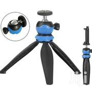 Tripod 102 +Phone Mount/iPad Holder | Cameras, Video Cameras & Accessories for sale in Nairobi, Nairobi Central