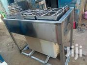 6 Moulds Icemaker Machine | Meals & Drinks for sale in Migori, Isibania