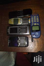 Old Is Always Gold | Mobile Phones for sale in Nairobi, Eastleigh North