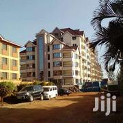 Three Bedrooms Apartment Garden Estate Thikaroad Rosters. | Houses & Apartments For Rent for sale in Nairobi, Roysambu