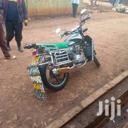 Dayun 150 | Motorcycles & Scooters for sale in Nairobi, Kawangware