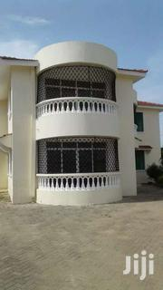 NYALI 5 Bedroom Maisonette Own Compound With Sq In A Gated Community | Houses & Apartments For Sale for sale in Mombasa, Mkomani