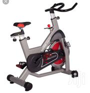 Gym Spin Bike | Sports Equipment for sale in Nairobi, Nairobi Central