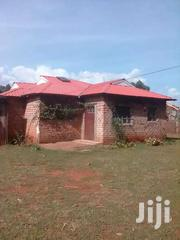 Land And House Sale | Land & Plots For Sale for sale in Bungoma, Kamukuywa