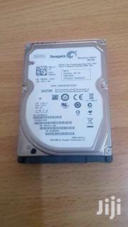 INTERNAL HDD SEAGATE 250GB | Laptops & Computers for sale in Nakuru, Nakuru East