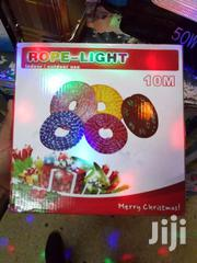 Christmas Led Rope Light | Home Accessories for sale in Nairobi, Nairobi Central