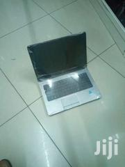 HP Probook 640 Core I5 | Laptops & Computers for sale in Mombasa, Changamwe
