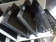 15 Inch 2k Only | Laptops & Computers for sale in Nairobi, Nairobi Central