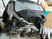 BMW X6 Engine At Auto Spare Parts   Vehicle Parts & Accessories for sale in Nairobi, Nairobi South