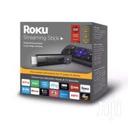 Roku+ Streaming Stick 4K UHD | TV & DVD Equipment for sale in Nairobi, Nairobi Central