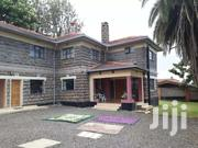 Milimani 6 Bedroom House For Rent . | Houses & Apartments For Rent for sale in Nakuru, Flamingo