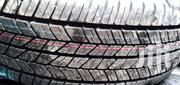 215/60/17 Dunlop AT20 Tyre's Is Made In Japan | Vehicle Parts & Accessories for sale in Nairobi, Nairobi Central