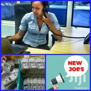 Part-time Jobs | Part-time & Weekend Jobs for sale in Nairobi, Nairobi Central
