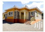 Newly Built Spacious 3 Bedrooms Bungalow For Sale | Houses & Apartments For Sale for sale in Nairobi, Nairobi Central