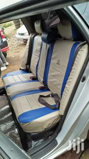 Car Seat Covers | Vehicle Parts & Accessories for sale in Nairobi, Kariobangi South