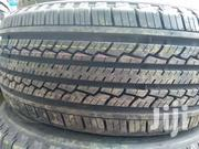 225/70/16 Kumho Tyres Is Made In Korea | Vehicle Parts & Accessories for sale in Nairobi, Nairobi Central
