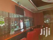 Club Forsale In Thika Town Centre | Commercial Property For Sale for sale in Kiambu, Township C