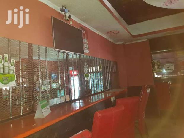 Archive: Club Forsale In Thika Town Centre