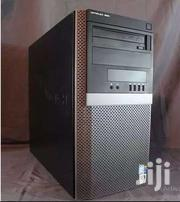 Dell Optiplex 980 Intel Core I7 Gaming Pc Desktop CPU | Laptops & Computers for sale in Nairobi, Nairobi Central